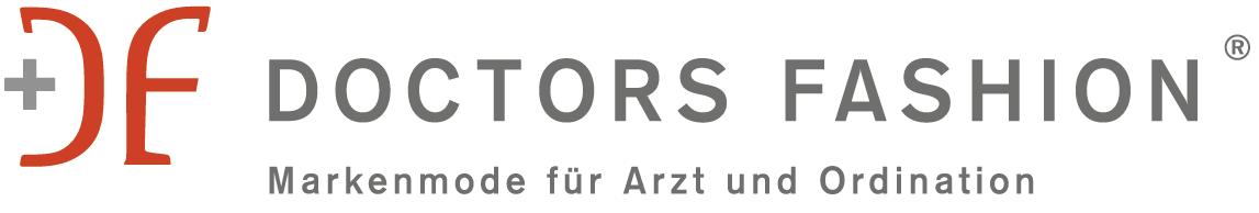 DOCTORS FASHION ®-Logo